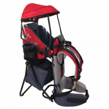 Hiking Baby Carrier rentals in Tampa - Cloud of Goods
