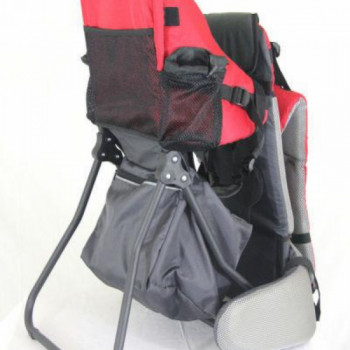 Hiking Baby Carrier rentals in San Antonio - Cloud of Goods