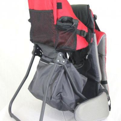 Hiking Baby Carrier rentals in Anaheim - Cloud of Goods