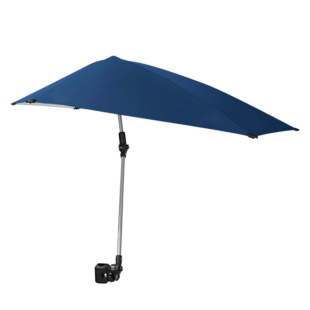 Universal Sun Shade rentals in New York City - Cloud of Goods